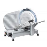 SLICER GRAVITY\' LUX mod.300/E - BLADE 300 mm - SHARPENER-REMOVABLE - CE-DOM