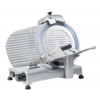SLICER GRAVITY\' LUX mod.300/ES - BLADE 300 mm - SHARPENER FIXED - CEV PROF